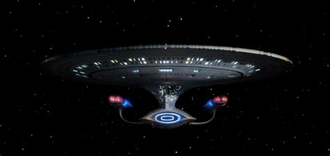 theme song enterprise amazing ways that star trek changed the world