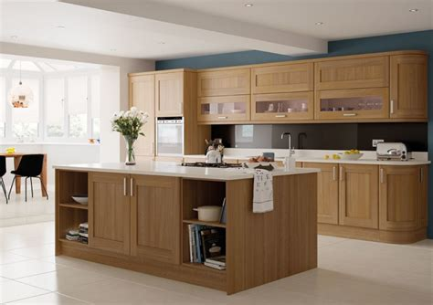 arredamento cucina fai da te arredamento fai da te per la casa stile ed eleganza per