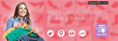 best mobile app builder best mobile app builder for store and shop