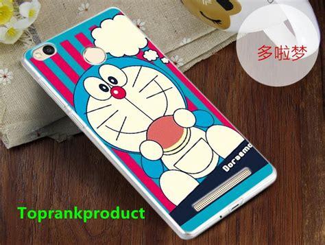 Casing Xiaomi Redmi 3 3 Pro Doraemon X4294 Ready Stock Xiaomi Redmi 3s Pro Do End 9 21 2016 11 15 Am