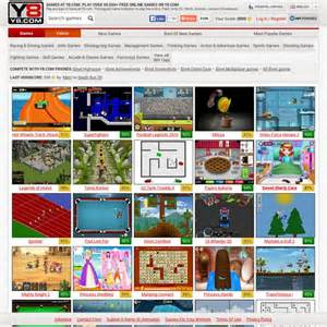 Free games online mini flash games shockwave 3d games android games