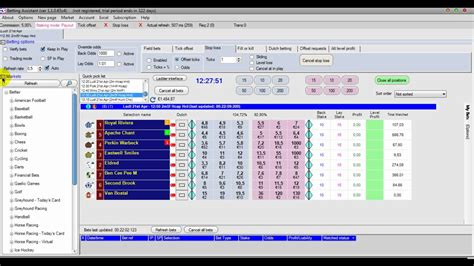 tutorial online betting maxresdefault jpg