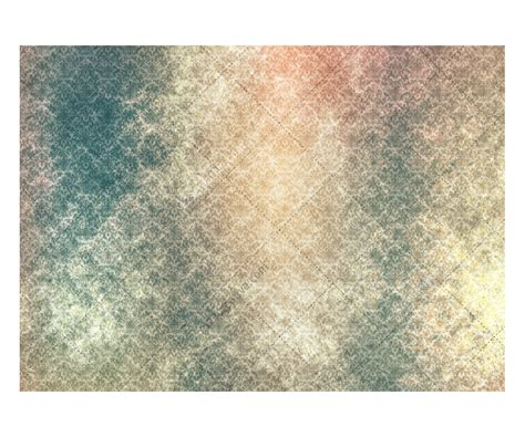 add pattern and texture to a background vintage textures pack high resolution vintage background