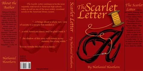 the scarlet letter book cover images order essay