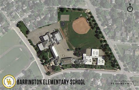Barrington Schools Calendar Arlington Schools Barrington Elementary School