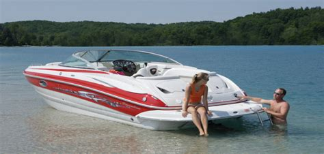 bowrider boat models research crownline boats 240ls 2008 on iboats