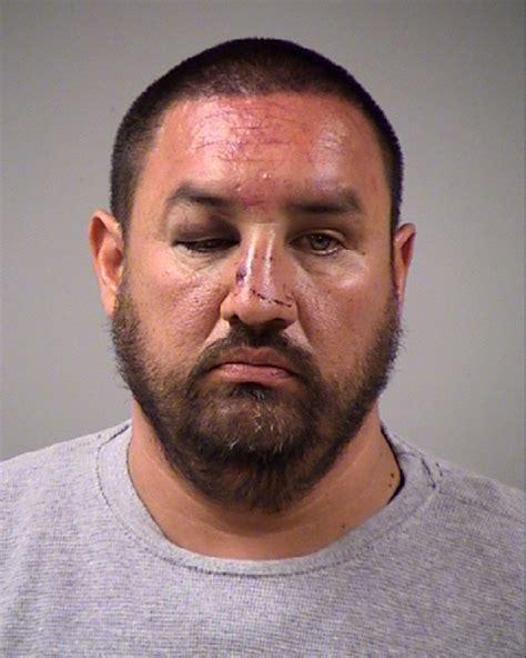 nancy garcia death austin tx feds hit suspected heroin meth ring in san antonio 40