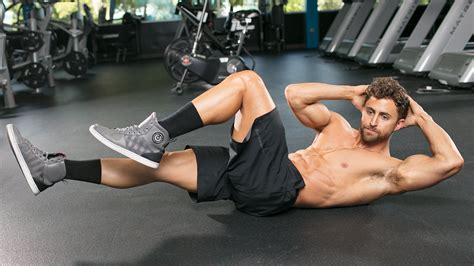 greg plitt bench press 100 greg plitt bench press mirin my new backyard gym bodybuilding com forums