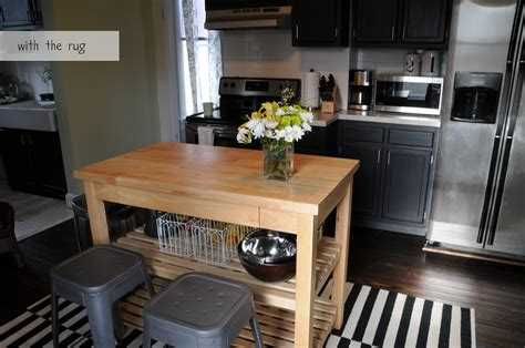 black and white striped kitchen rug picture of black and white striped kitchen rug for kitchen table