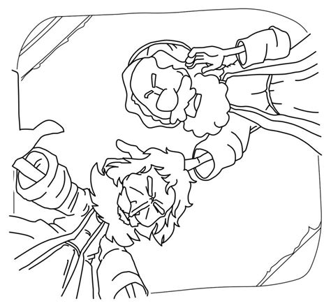 Free To Download Convert Photo To Coloring Page 55 For Convert Photo To Coloring Page