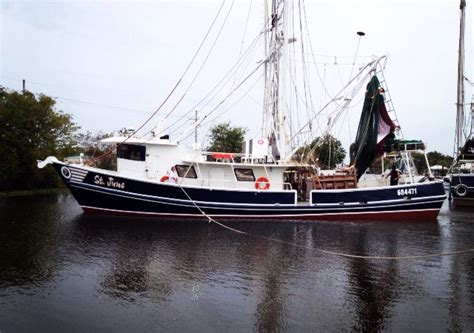 boats for sale on louisiana sportsman shrimp boat for sale louisiana sportsman classifieds la