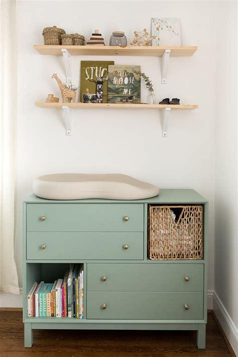 ikea dressers bedroom target dresser white white mirror dresser white dresser