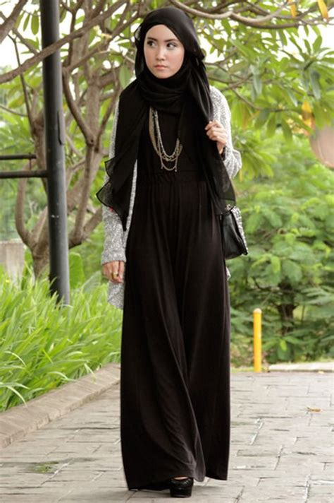 hijab syar i style tutorial 449 best images about hijab beauty with syar i on