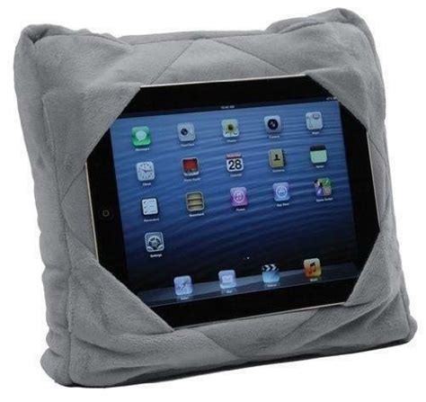 tablet pillow stand tablet pillow ebay