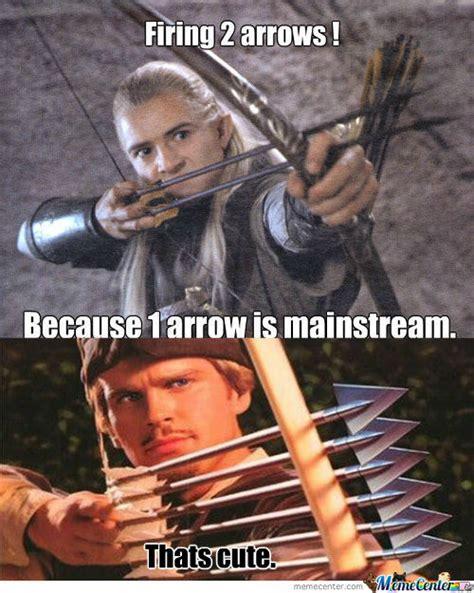 Personalized Meme - unique memes image memes at relatably com
