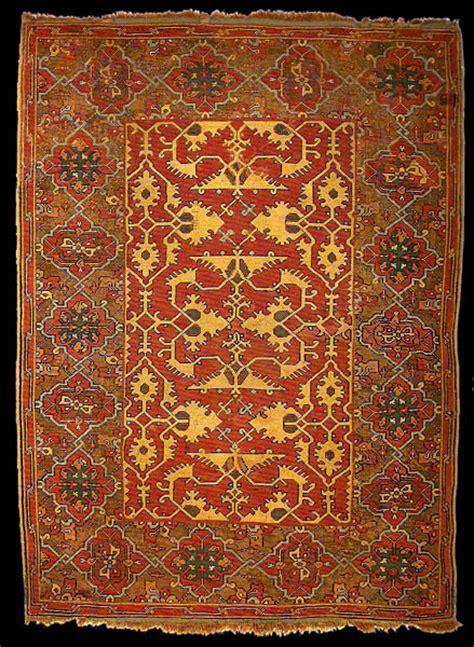 ottoman carpets ottoman rug roselawnlutheran