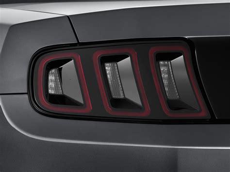 2014 mustang lights 2014 acura 2 door cars autos post