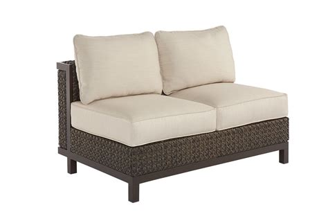 epicenters outdoor collection  art furniture