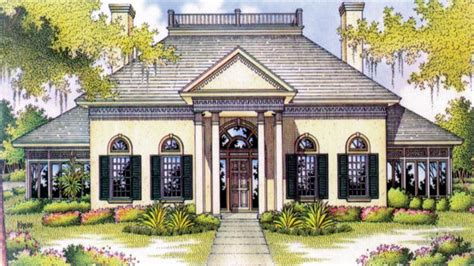 antebellum home plans antebellum house plans antebellum homes house plans with