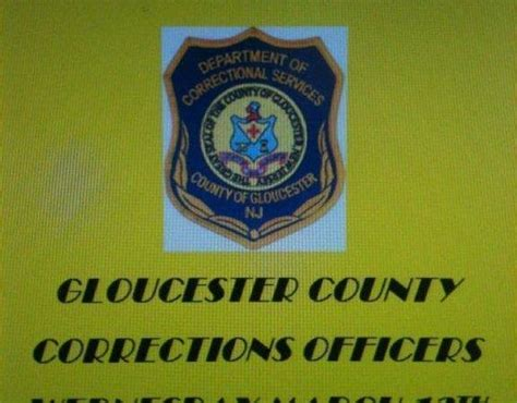 Gloucester County Arrest Records Petition 183 Save Gloucester County Keep Gloucester County Open 183 Change Org