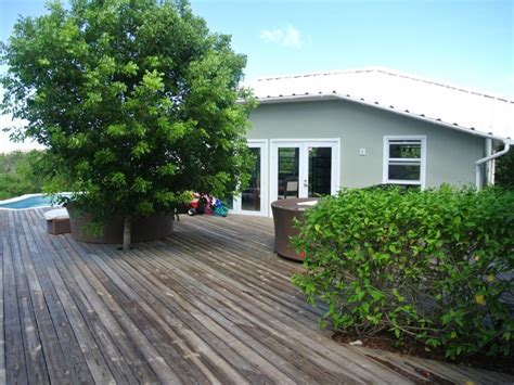 serene caribbean rental villa serene villa turks and caicos villa rental where to stay