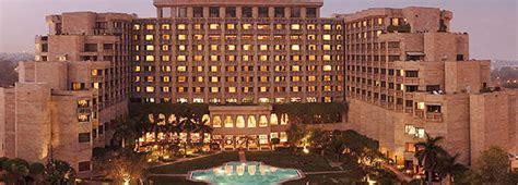 Shopping Center Floor Plan by Hyatt Regency Delhi Book Hyatt Regency In Delhi At