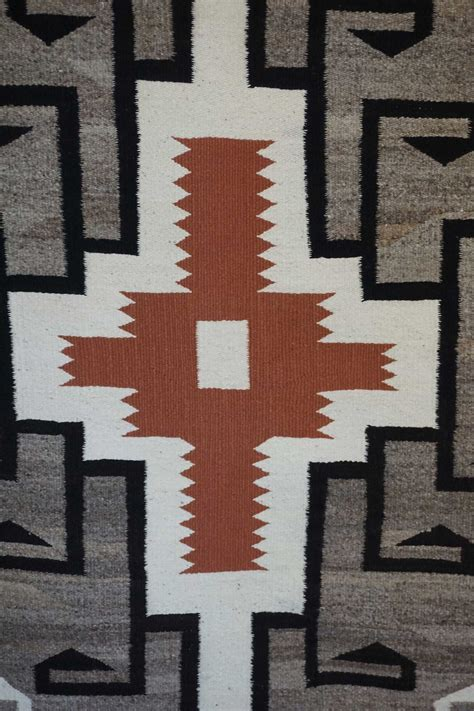 large navajo rugs for sale large teec nos pos navajo rug 195 s navajo rugs for sale