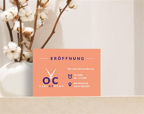 Postkarten Gestalten Drucken by Postkarten Online Gestalten Und Drucken Cewe Print De