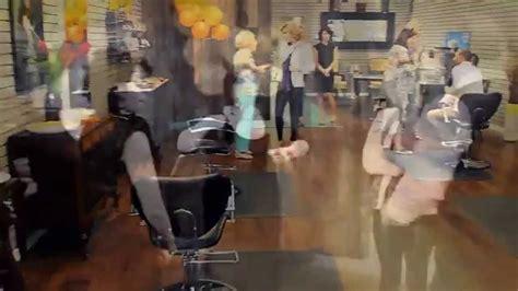 salons for black women in st petersburg create hair salon st petersburg fl youtube