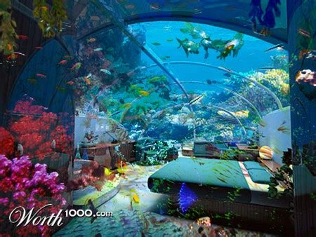 under the sea bedroom bedroom under the sea worth1000 contests