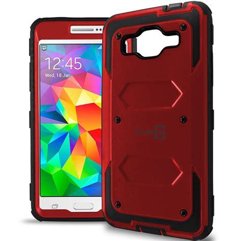 Samsung Grand Cover Denim Hardcase protective hybrid slim phone cover for samsung