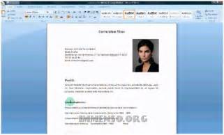 Curriculum Vitae Or Vita by Come Scrivere Un Curriculum Vitae Perfetto