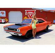 New To The Chrysler Dodge Family So Speak