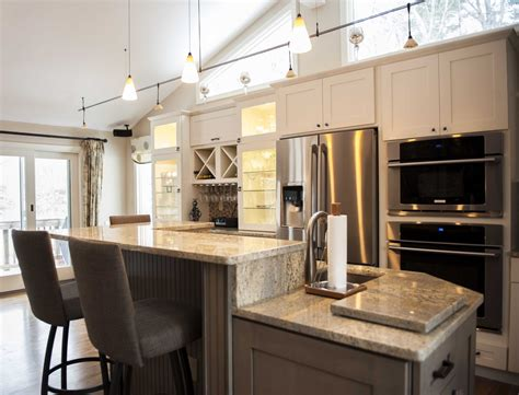 kitchen design nh nh kitchen design bathroom remodeling pitt pro home