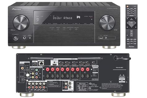 set   basic home theater system
