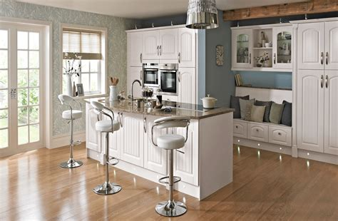 betta bedrooms and kitchens betta living britain s favourite kitchens bedrooms bathrooms