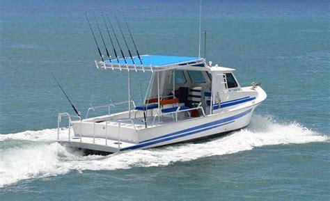 hawaiian fishing boat names the pamela south maui bottom fishing charters