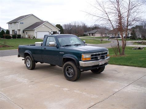 1993 dodge dakota specs jalopyjordan 1993 dodge dakota regular cab chassis specs