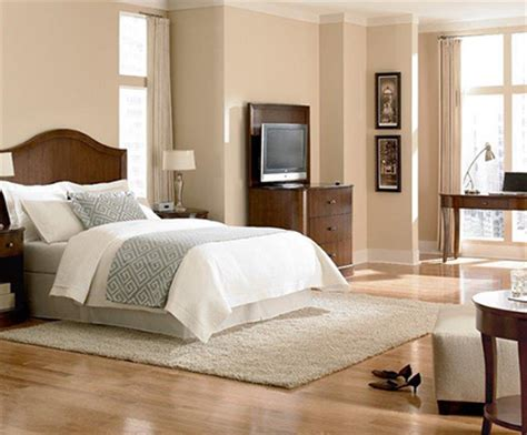guest room furniture hotel guestroom furniture