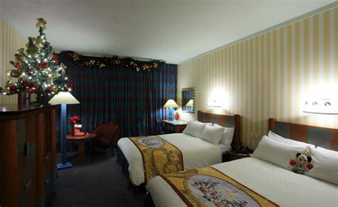 theme hotel york christmas theme rooms part of the disney enchanted