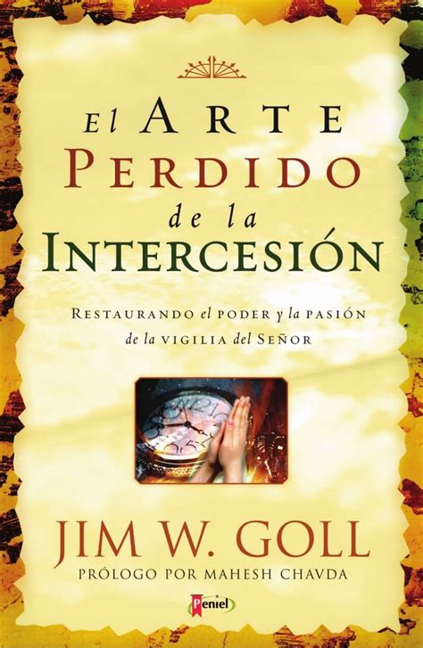 libro transformacion sobrenatural 24 best libros gratis images on free books christians and guillermo maldonado