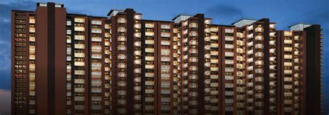 Rg Luxury Homes Rg Luxury Homes In Greater Noida West Greater Noida Magicbricks