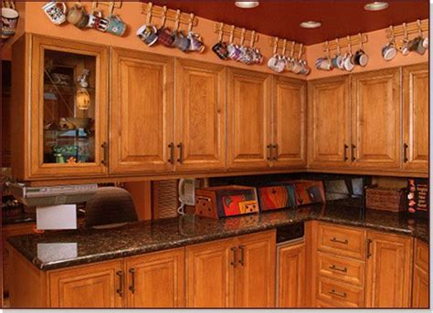 stylish cabinet refinishing kitchen cabinet refinishing baltimore md 38 best before after kitchen saver images on pinterest