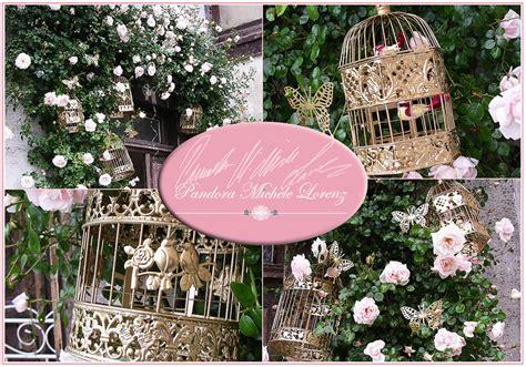 Deko Shop Hochzeit by Vintage Deko Shop Hochzeit Execid