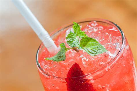 Pillpaks Make Pill Popping Easy by Strawberry Soda Recipe