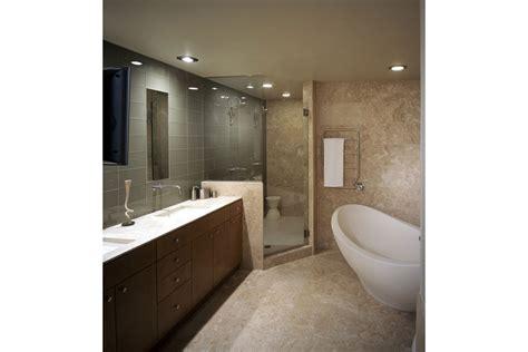 illuminazione bagno con faretti illuminazione in bagno domuseco it domuseco it