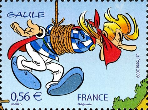 Minions Polis Boks 104 best images about asterix and obelix d on