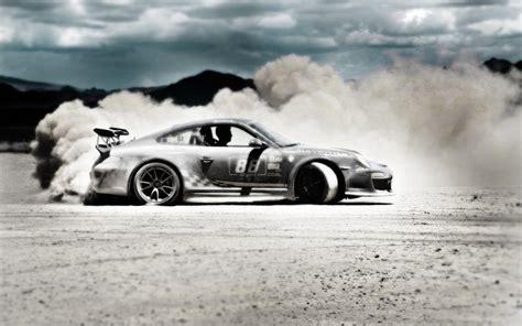drift porsche porsche dust desert porsche 911 drift porsche 911 gt3