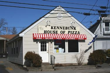 kennebunk house of pizza kennebunk house of pizza