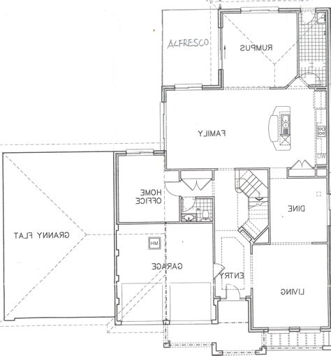 masterton homes floor plans building villina by masterton homes